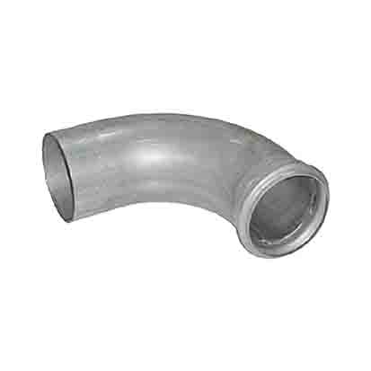VOLVO EXHAUST PIPE ARC-EXP.102661 1609192