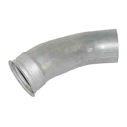 VOLVO EXHAUST PIPE ARC-EXP.102662 1081641