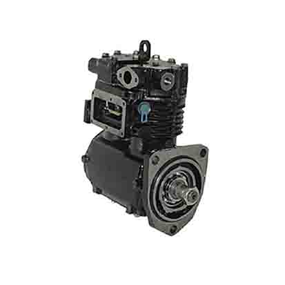 VOLVO AIR COMPRESSOR ARC-EXP.102674 1611815