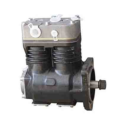 VOLVO AIR COMPRESSOR ARC-EXP.102676 1599999