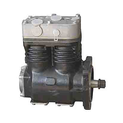 VOLVO AIR COMPRESSOR ARC-EXP.102677 1613632