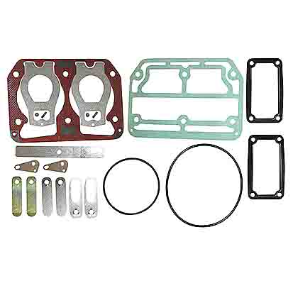 VOLVO COMPRESSOR GASKET KIT ARC-EXP.102682