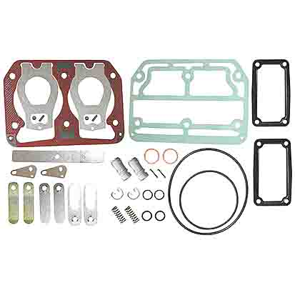 VOLVO COMPRESSOR REPAIR KIT ARC-EXP.102683