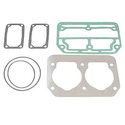 VOLVO COMPRESSOR GASKET SET ARC-EXP.102687 8127750