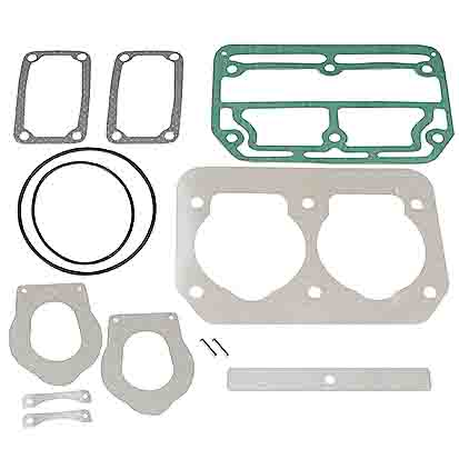 VOLVO COMPRESSOR REPAIR KIT ARC-EXP.102688 8127748