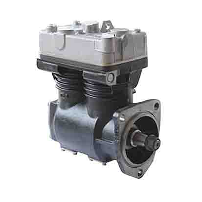 VOLVO AIR COMPRESSOR ARC-EXP.102689 8112543