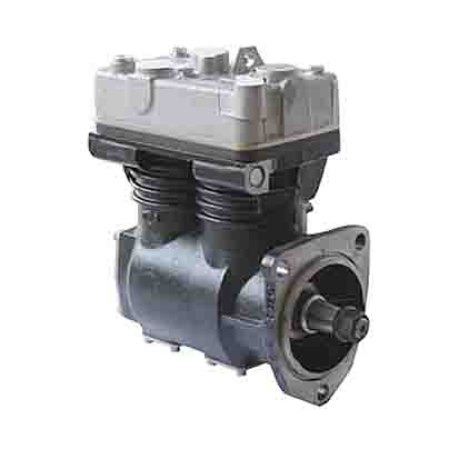 VOLVO AIR COMPRESSOR ARC-EXP.102690 85000194