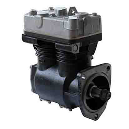 VOLVO AIR COMPRESSOR ARC-EXP.102691 70330096