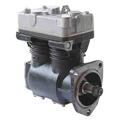 VOLVO AIR COMPRESSOR ARC-EXP.102692 70330090