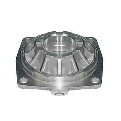 VOLVO COMPRESSOR COVER ARC-EXP.102694 3095843