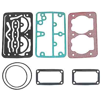 VOLVO COMPRESSOR GASKET SET ARC-EXP.102698 3095840