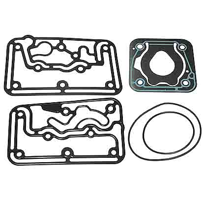 VOLVO COMPRESSOR GASKET SET ARC-EXP.102707 85102273