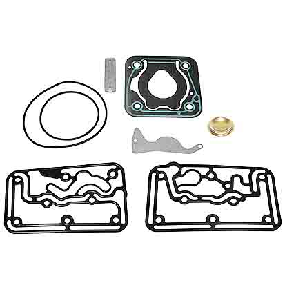 VOLVO COMPRESSOR REPAIR KIT ARC-EXP.102708