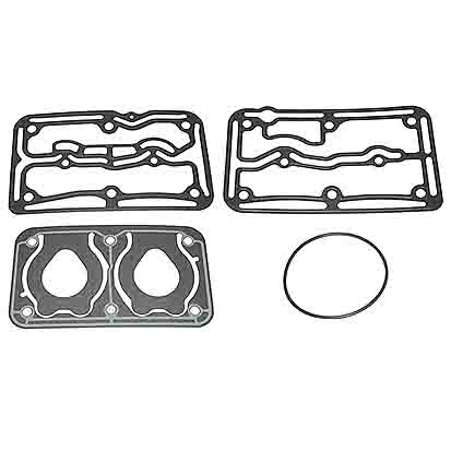 VOLVO COMPRESSOR GASKET SET ARC-EXP.102714