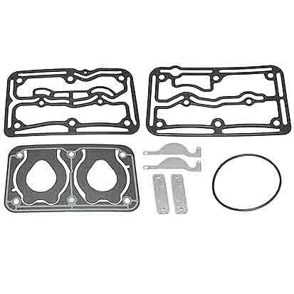 VOLVO COMPRESSOR REPAIR KIT ARC-EXP.102715