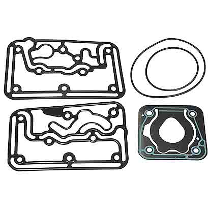 VOLVO COMPRESSOR GASKET SET ARC-EXP.102716 85103938