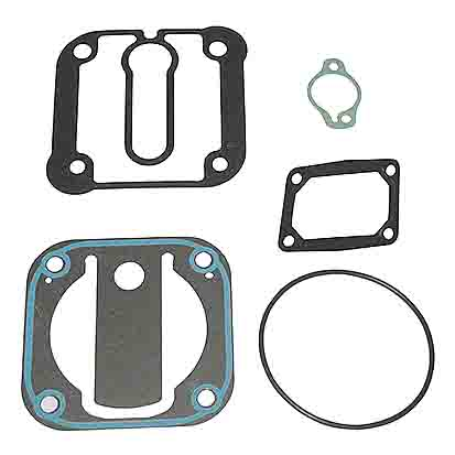 VOLVO COMPRESSOR GASKET KIT ARC-EXP.102722