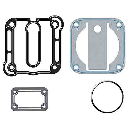 VOLVO COMPRESSOR GASKET KIT ARC-EXP.102724