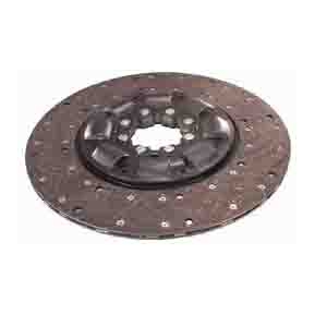 VOLVO CLUTCH DISC ARC-EXP.102725 1669139