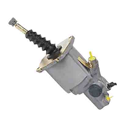 VOLVO CLUTCH SERVO ARC-EXP.102731 20524584