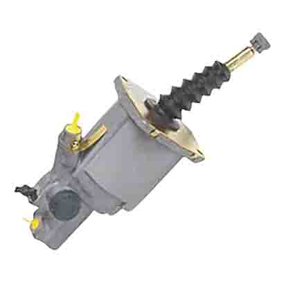 CLUTCH SERVO ARC-EXP.102732 20524585