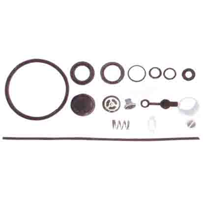 VOLVO CLUTCH SERVO REP KIT ARC-EXP.102734 3093098
