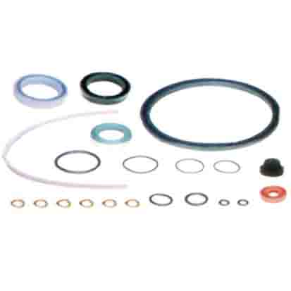 VOLVO CLUTCH SERVO REP KIT ARC-EXP.102735 3093099