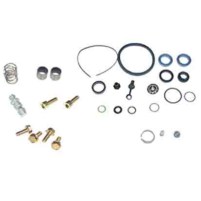 VOLVO CLUTCH SERVO REP KIT ARC-EXP.102736 3093100