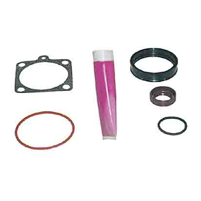 VOLVO REPAIR KIT ARC-EXP.102742 270925
