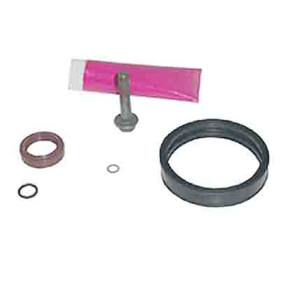 VOLVO REPAIR KIT ARC-EXP.102743 270926