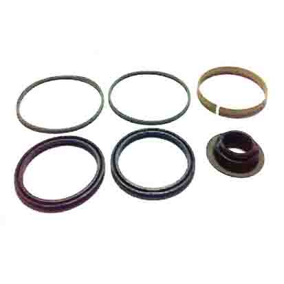 VOLVO REPAIR KIT ARC-EXP.102744 3092575