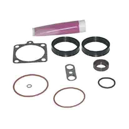VOLVO REPAIR KIT ARC-EXP.102745 3094465