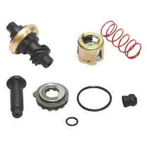 Z-CAM PINION SET L ARC-EXP.102761 272906