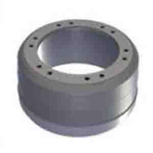 VOLVO BRAKE DRUM ARC-EXP.102767 1590146