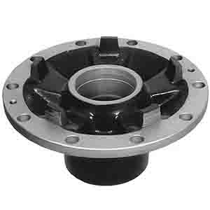 VOLVO WHEEL HUB FRONT ARC-EXP.102770 1076112