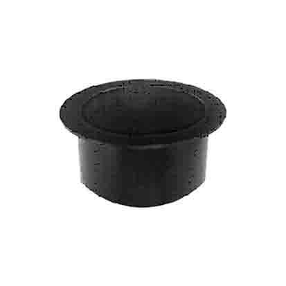 VOLVO CABIN BUSHING ARC-EXP.102795 1629665