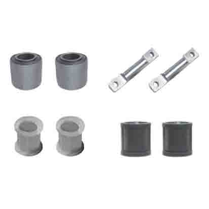 VOLVO CABIN REP KIT ARC-EXP.102796 1620750S