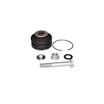 VOLVO CABIN REP KIT ARC-EXP.102797 20390840S