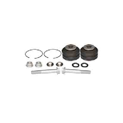 VOLVO CABIN REP KIT ARC-EXP.102798 20390840S1