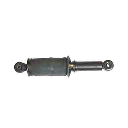 VOLVO SHOCK ABSORBER ARC-EXP.102800 1075076