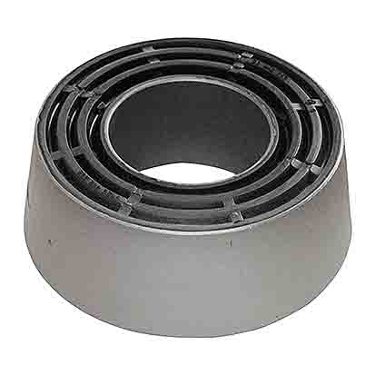 VOLVO BEARING ARC-EXP.102808 20442252
