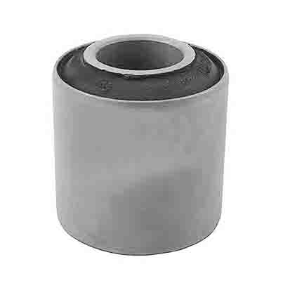 VOLVO BUSHING V-STAY  ARC-EXP.102810 1190030