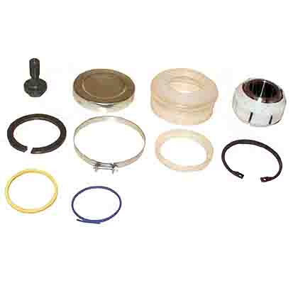 VOLVO BALL JOINT REP. KIT ARC-EXP.102815 3093469