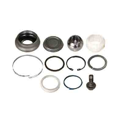 VOLVO BALL JOINT REP. KIT ARC-EXP.102816 20741710