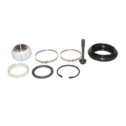 VOLVO BALL JOINT REP. KIT ARC-EXP.102817 20840820