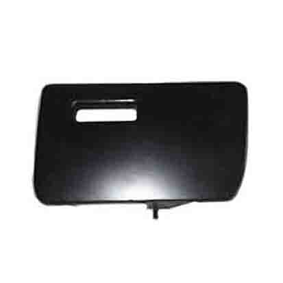 VOLVO BUMBER COVER L ARC-EXP.102832 20372227