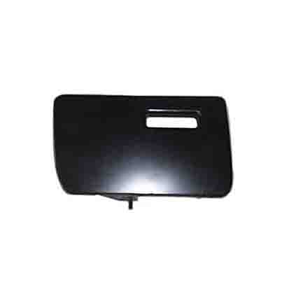 VOLVO BUMBER COVER R ARC-EXP.102833 20372226