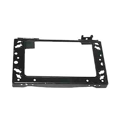 VOLVO BRACKET R ARC-EXP.102837 1089123