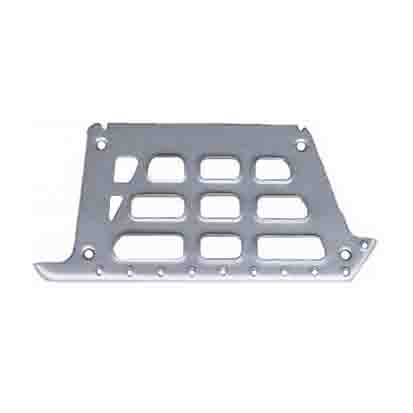 VOLVO FOOD STEP LOWER ,L ARC-EXP.102838 8191826