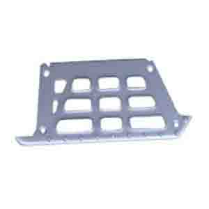 VOLVO FOOD STEP LOWER ,R ARC-EXP.102839 8191827